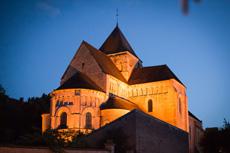 Mairie de Plaimpied-Givaudins